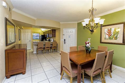 orlando 2 bedroom villa three bedroom villa westgate lakes resort spa in
