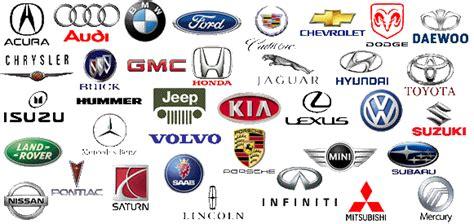 Auto Marken by Automarken