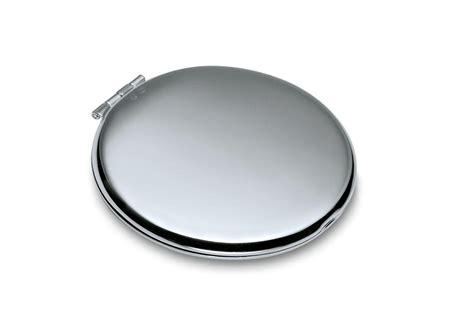 Pocket Mirror Diskon 1 kosmetick 225 zrcadla