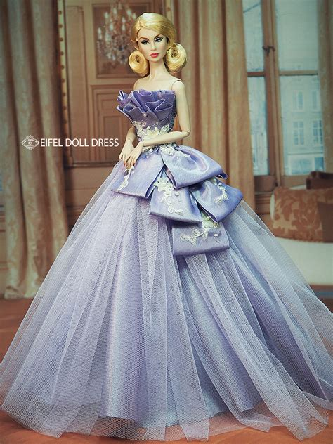 Dress Eiffel eifel85 eifel doll dress s most interesting flickr photos