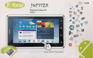 Tablet Jelly Bean Dibawah 1 Juta 3 tablet android jelly bean murah harga dibawah 1 5 juta