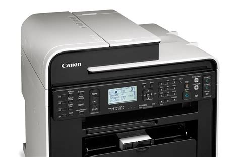 best home office printer which one should you choose