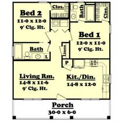 900 square foot floor plans 900 square feet 2 bedrooms 2 batrooms on 1 levels
