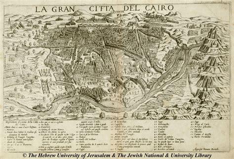ancient world cities map pseudo city maps richard s dystopian pokeverse