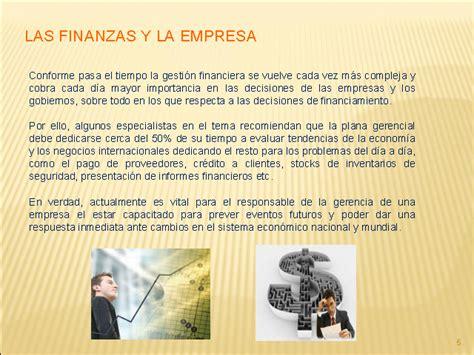 el cristiano y sus finanzas finanzas i presentaci 243 n powerpoint p 225 gina 2