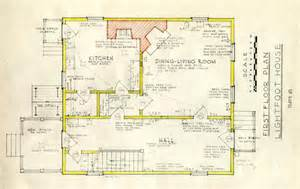 historic colonial house plans williamsburg colonial house plans