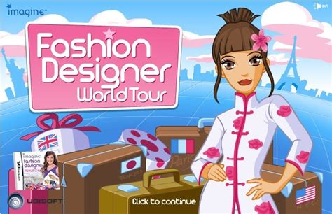 fashion designer online games list cheat codes and hacks blog free download fashion designer