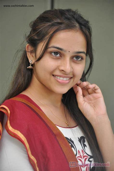 actress sri divya photos hd tamil actress sri divya hd photos 31924 filmilive