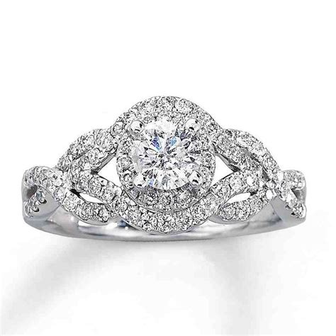 Teure Verlobungsringe by 30 Best Expensive Engagement Rings Images On