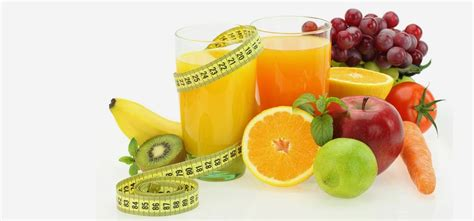 Detox Drink For Htc by Related Keywords Suggestions For Juice Diet