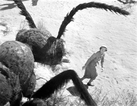 film giant ants 44 best images about them 1954 on pinterest official