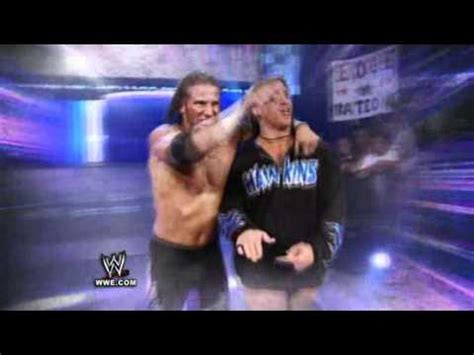 theme song zack ryder 2012 curt hawkins and zack ryder the major brothers titantron