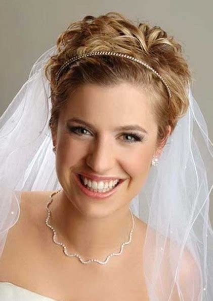 bridal hairstyles very short hair 10 wedding hairstyles 2014 for short hair popular haircuts