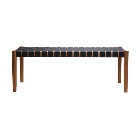 kmart bench table woven bench kmart