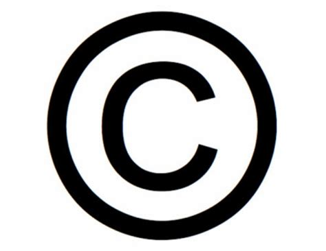fsf paper copyrights are natural rights multichannel