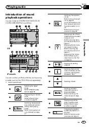 wiring harness diagram pioneer avh p4400bh wiring get free image about wiring diagram