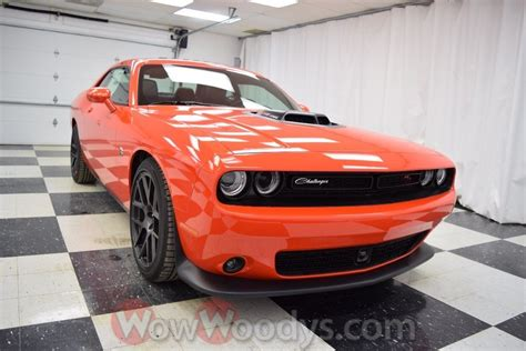 woodys dodge dodge challenger kansas city mo woody s automotive