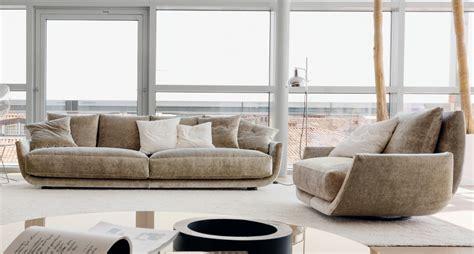 divani desiree tuliss divano in stile moderno in varie colorazioni