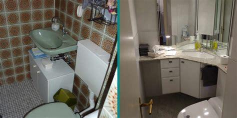 bad vorher nachher bad renovieren vorher nachher kinderzimmer renovieren