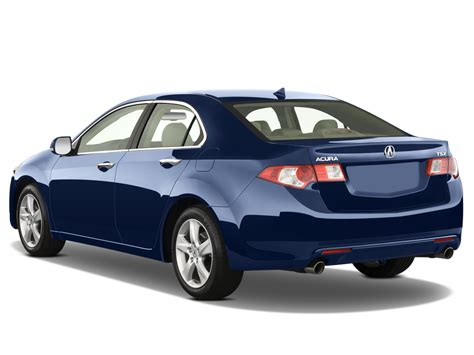 acura tsx motor 2009 acura tsx reviews and rating motor trend