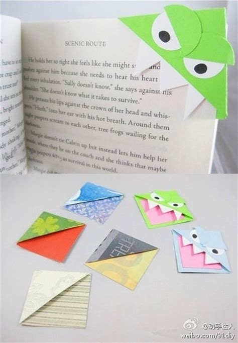 korean crafts for 17 best images about japanese korean children day on