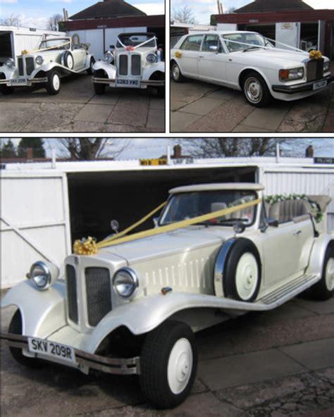 Wedding Car West Midlands by Car Hire Wedding Fares West Midlands Wedding Directory