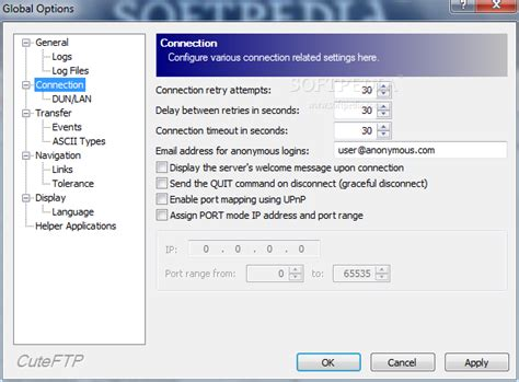 keylogger full version crack download keylogger pro full version crack free download for xp