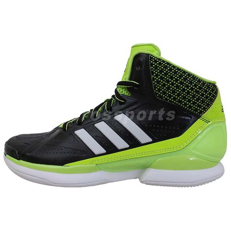 adidas stupidly light basketball shoes lightweight basketball shoes 28 images saiqi new mens