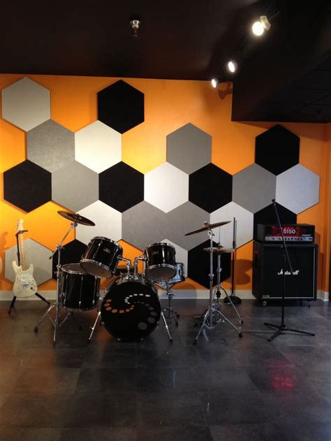 32 best images about studio on home recording