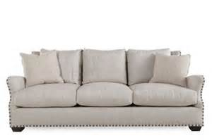 mathis brothers sofas universal connor sofa mathis brothers furniture