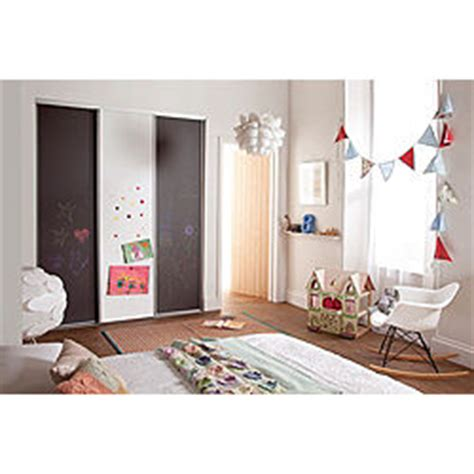 magnet bedroom sliding doors photo
