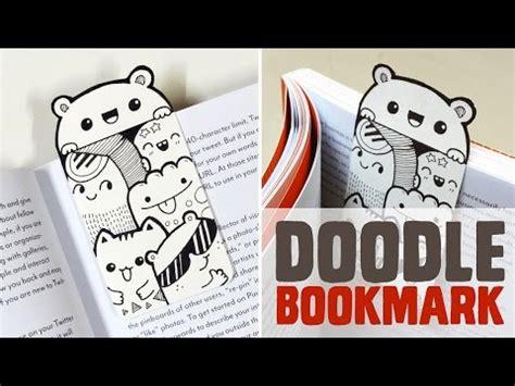 doodlebug videography out bookmark with i markel namesurnamenickname