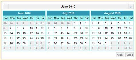 Coweta County School Calendar Component Content Article Graduation Calendars Dates