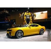 As M&225quinas Do Filme Transformers 3  Carangos PB O