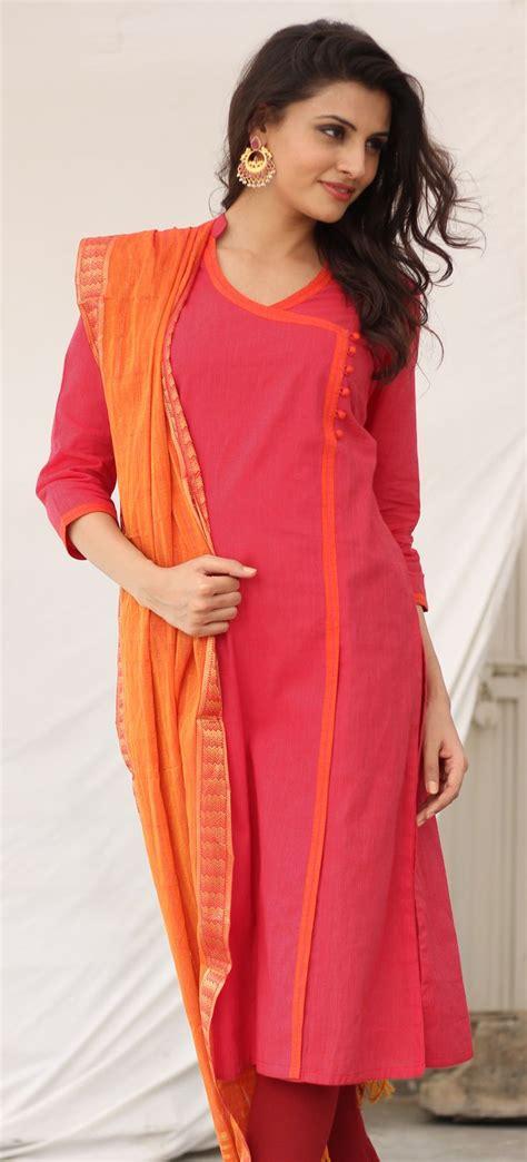 karachi pattern kurti 84 best office wear salwars images on pinterest