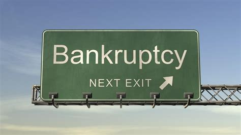 Bankruptcy Chapter 7 Number Search Doral Company Bras Trading Inc Files For Chapter 7 Bankruptcy South Florida