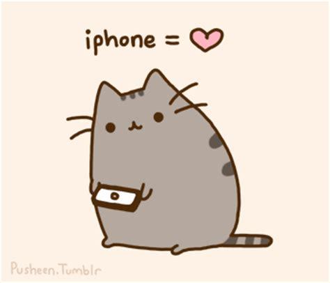 Dont Make Me Do Stuff Iphone Dan Semua Hp catsparella the best cat apps for iphone