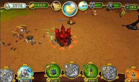 battle towers mod apk battle towers apk v2 9 9 sınırsız mod para hilesi indir program indir program
