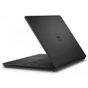 Dell Vostro 5468 Intel I7 7500 Win 10 Pro dell inspiron 5000 series 14 quot laptop black i7 7500u 1tb 4gb ram windows 10 5468 750412g