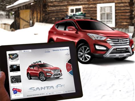 Australian Competitions And Giveaways - hyundai icare owning a hyundai hyundai australia