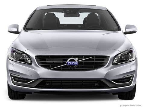 volvo s60 gas mileage 2014 volvo s60 gas mileage 2017 2018 best cars reviews