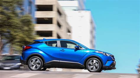 Most Fuel Efficient Crossover 2018 by 10 Most Fuel Efficient Crossovers And Suvs Of 2018