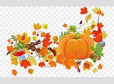 Thanksgiving dinner Harvest festival Clip art ... Pumpkin Pattern Free