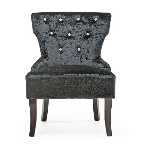 black bedroom chair black bedroom chair 81 with black bedroom chair interior house for chair and sofa interior