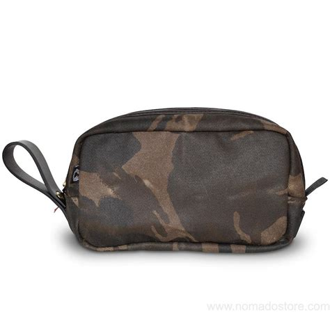 Galliano Handbag Collection And New Shop Range The Best Stories From Shiny Media by Croots Waxed Camouflage Range Wash Bag Nomado Store