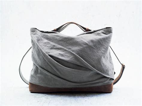 design milk bags mixed material bags inspired by dreams design milk