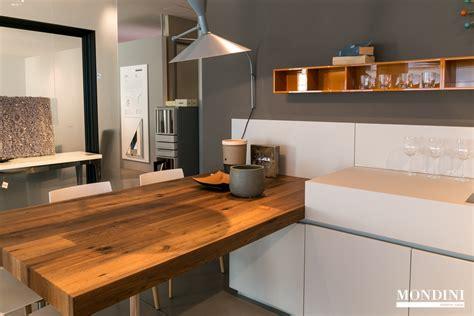 www cucina con it cucina con penisola ernestomeda modello one scontata