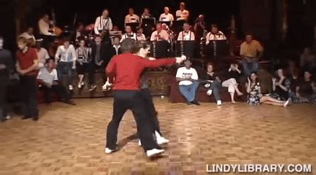 fast swing dance fast swing dancing ulhs 2006 gif create discover and