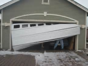 Garage Door Repair Bellevue Garage Door Repair Replace Your Broken Garage