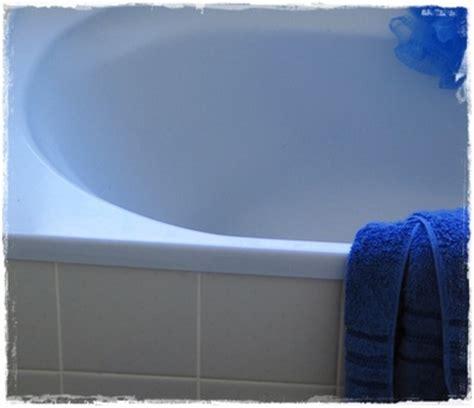 Epsomsalt Bath For Lyme Detox by Epsoms Salt Baths And Lyme Disease Tired Of Lyme